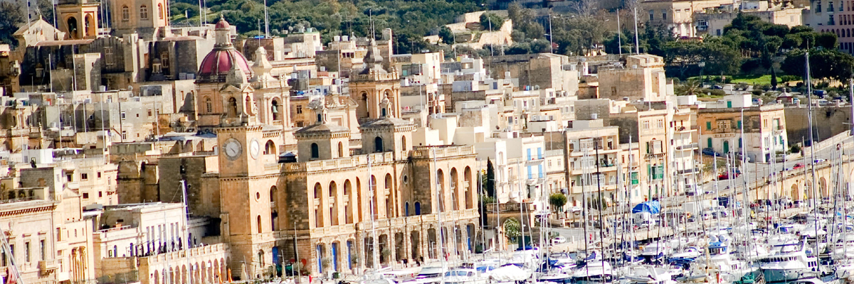 EAC Malta Conference