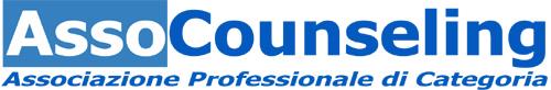 LogoAssoCounseling
