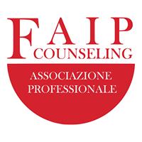 LogoFAIPnuovo