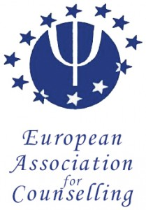 European Association for Counselling (EAC)