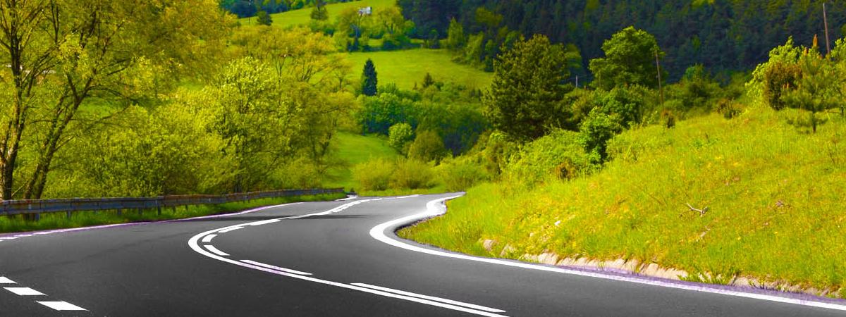 Professioni, il Colap: «Con la nostra road map riparte l'Italia»