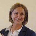 Emiliana Alessandrucci