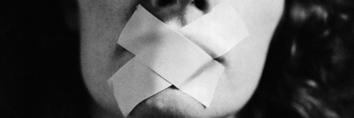 La posizione dell'Ordine degli psicologi è un attacco alla libertà professionale