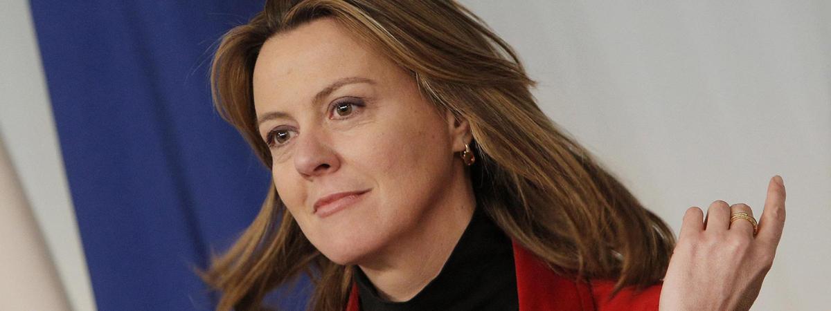 Basta Ordini: l'Italia ha bisogno di tornare a competere
