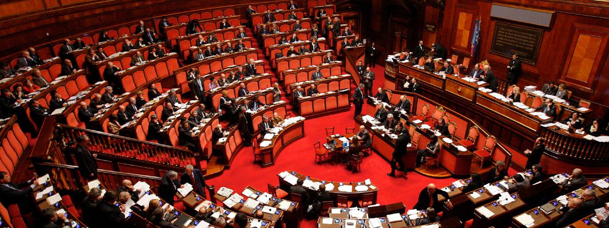 Il jobs act del lavoro autonomo è legge