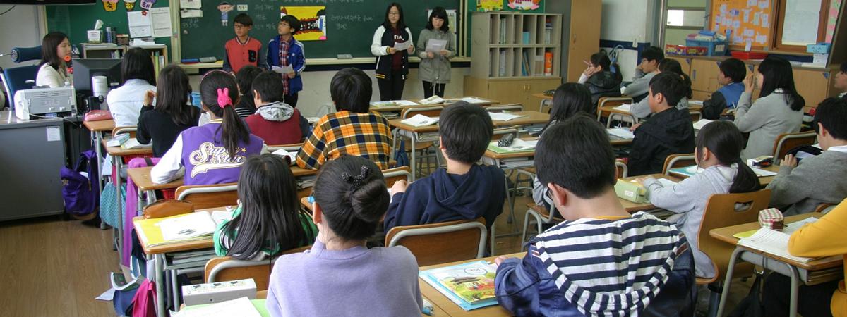 Psicologi in classe solo previo consenso dei genitori: la Cassazione non transige