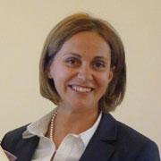 Emiliana Alessadrucci, Presidente CoLAP
