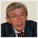 Giuseppe Montanini, CoLAP, autore di questo approfondimento