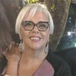 Tina Bruzzese